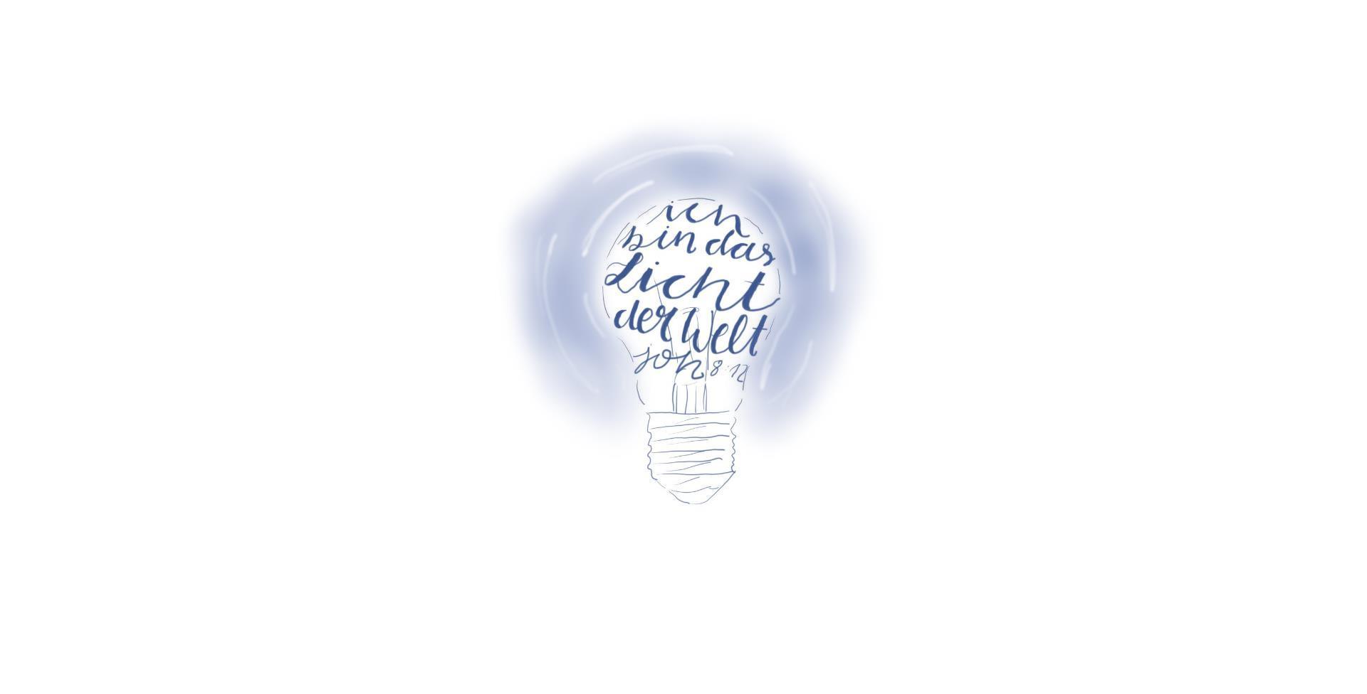 Ich bin das Licht2.jpg